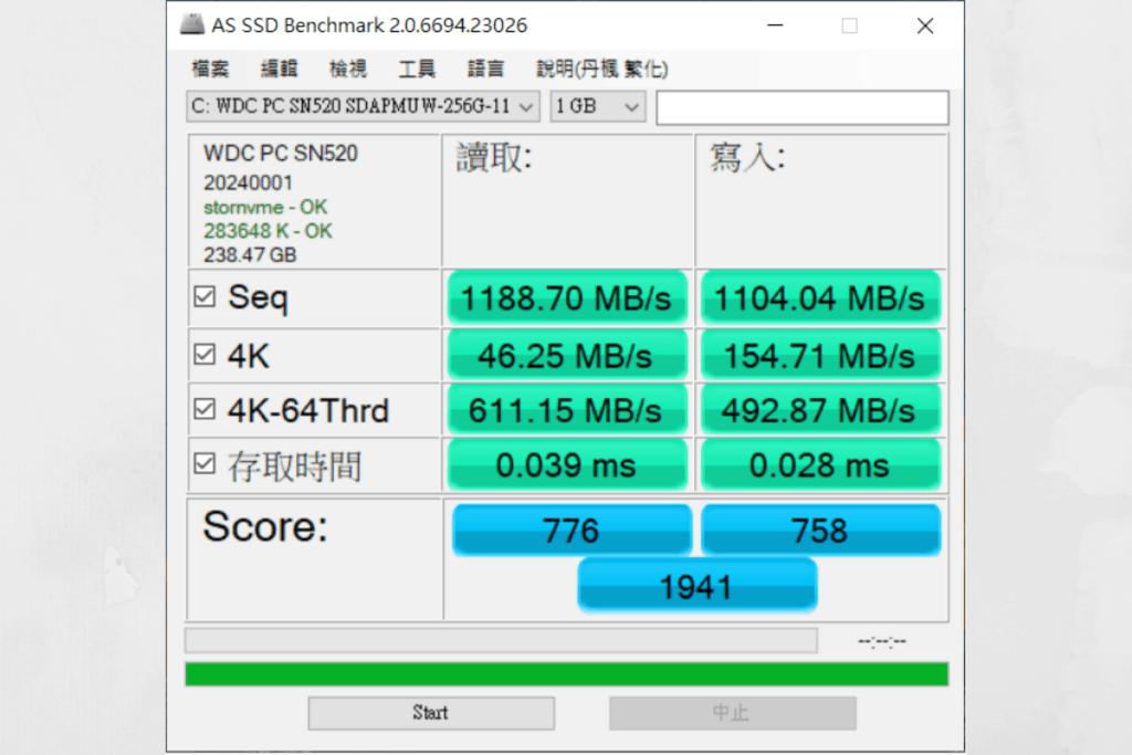 Lenovo-S145 開箱評價