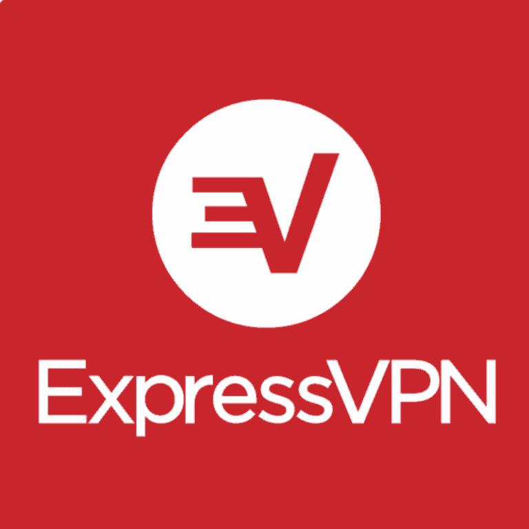 expressvpn 評價