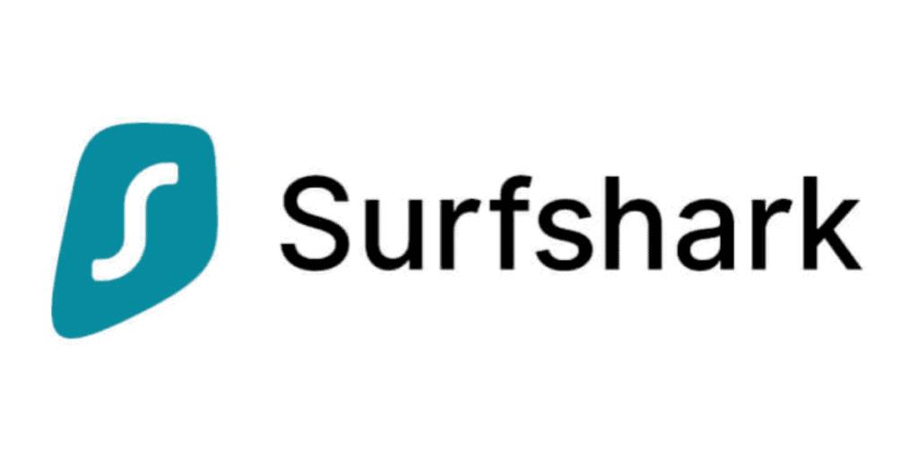 surfshark vpn 評價