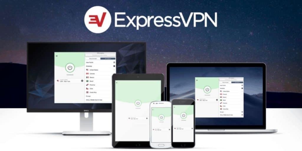 手機 VPN 推薦