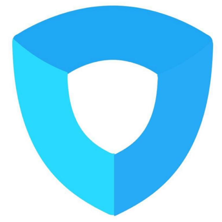 ivacy vpn 評價