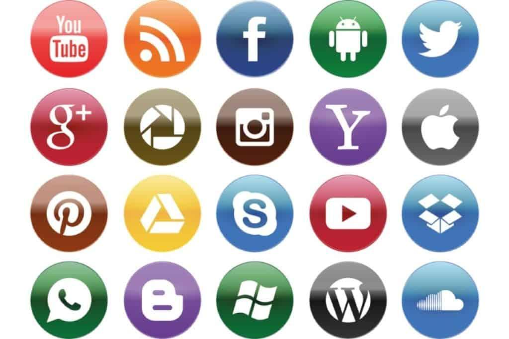 免費 Logo 設計軟體