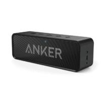 ANKER A3102 SoundCore 藍牙喇叭