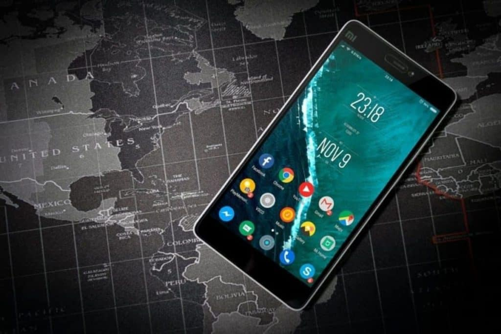 android 手機防毒軟體
