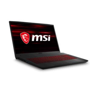 MSI-GF75-10SCXR-063TW