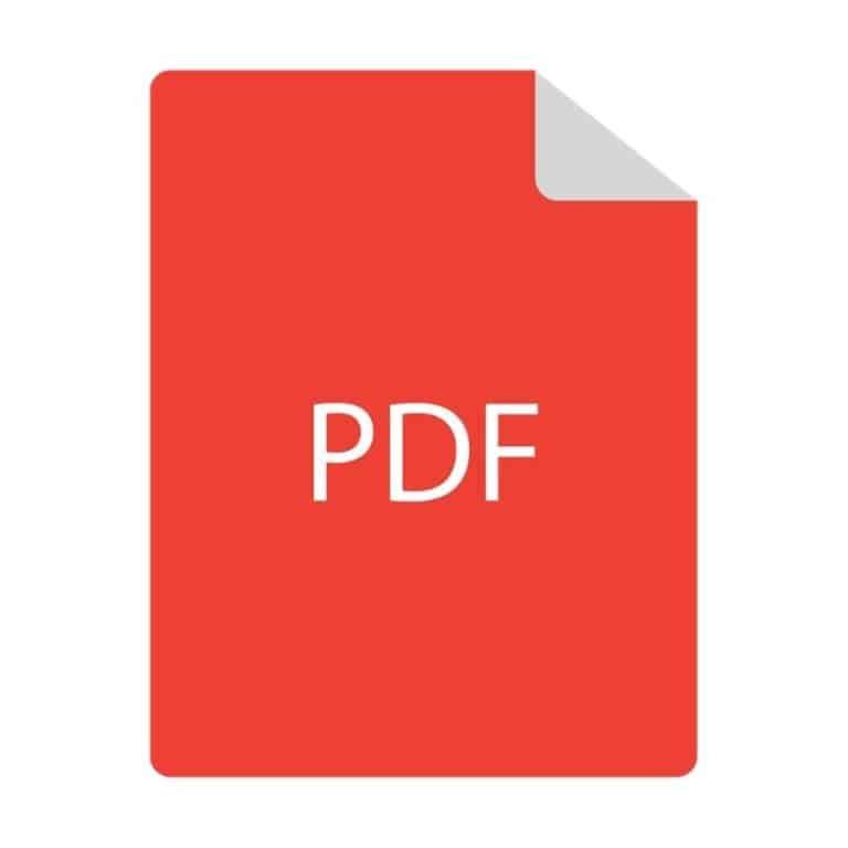 pdf 編輯