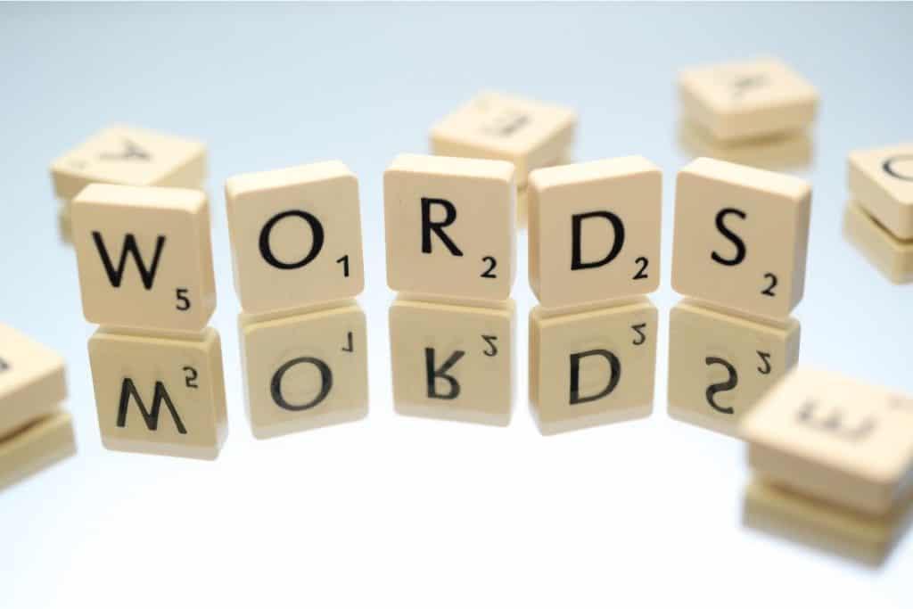 word 分隔線