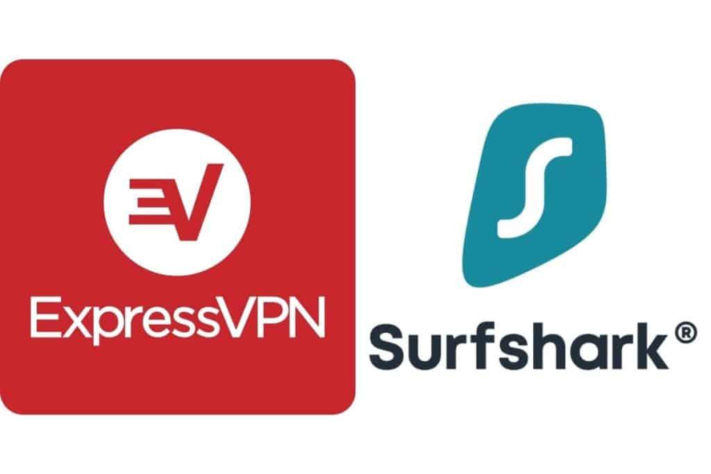 expressvpn-vs-surfshark