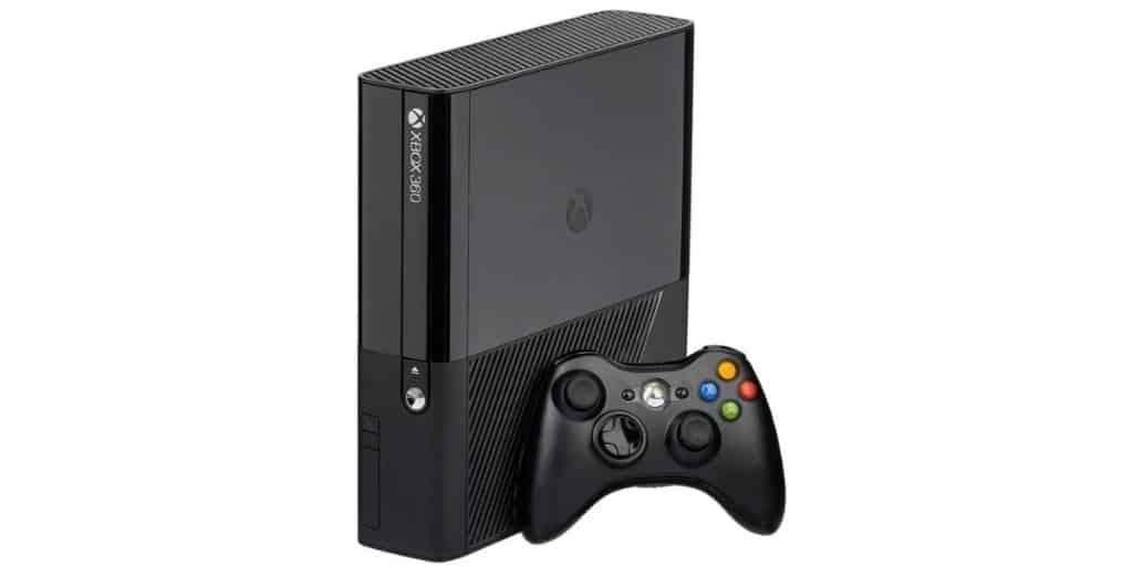 Xbox 360 模擬器