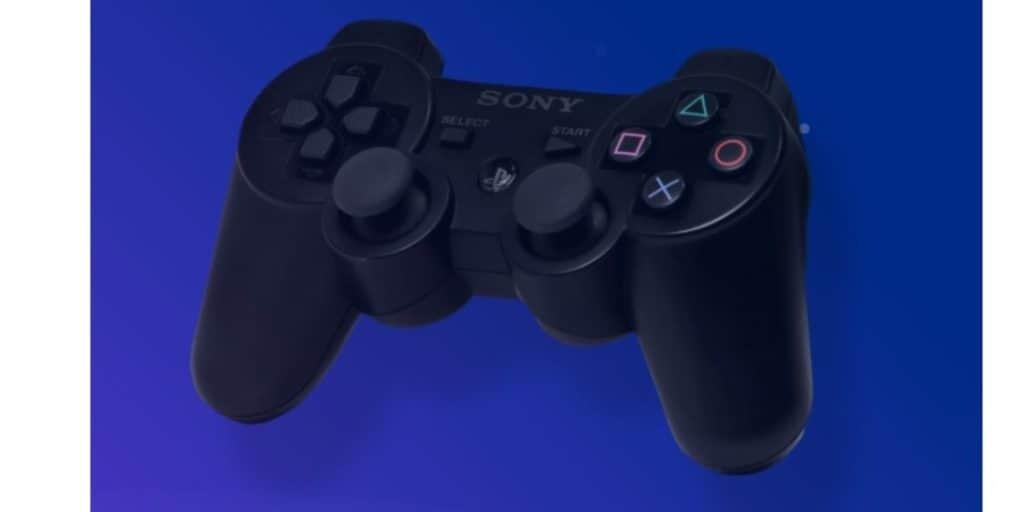 PS3 模擬器