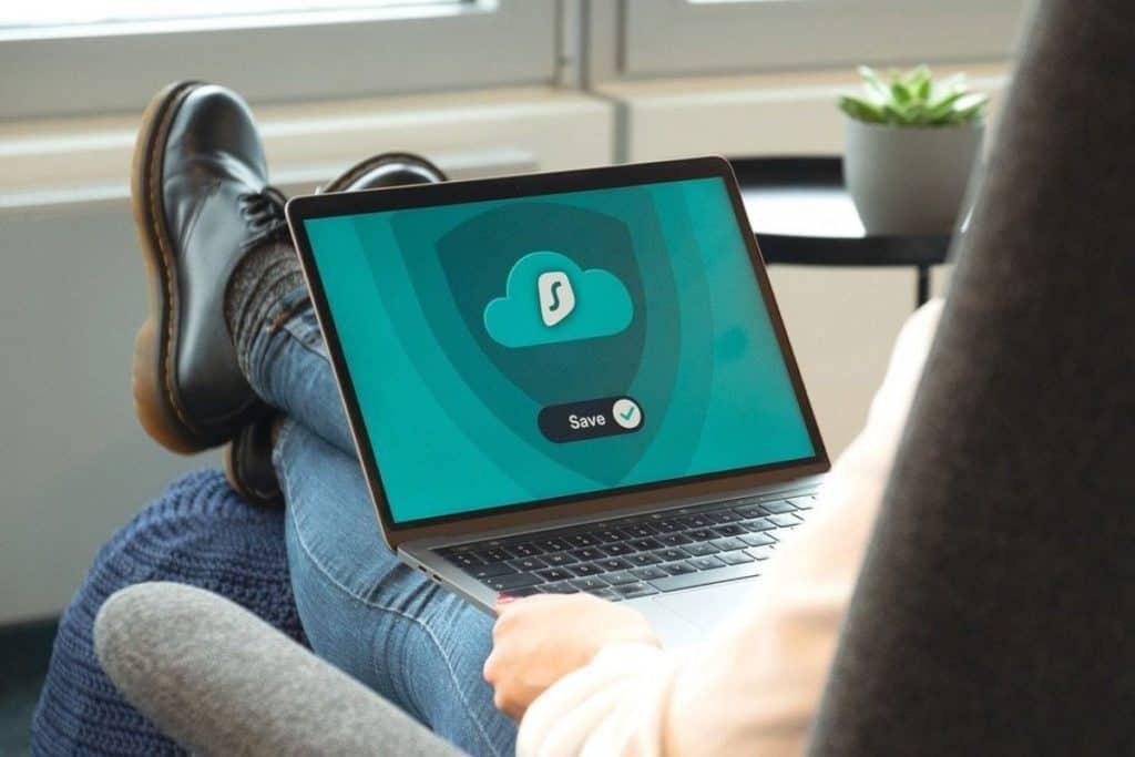 光棍節 VPN 優惠資訊
