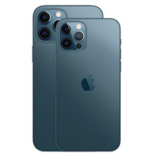 iphone 12 評價