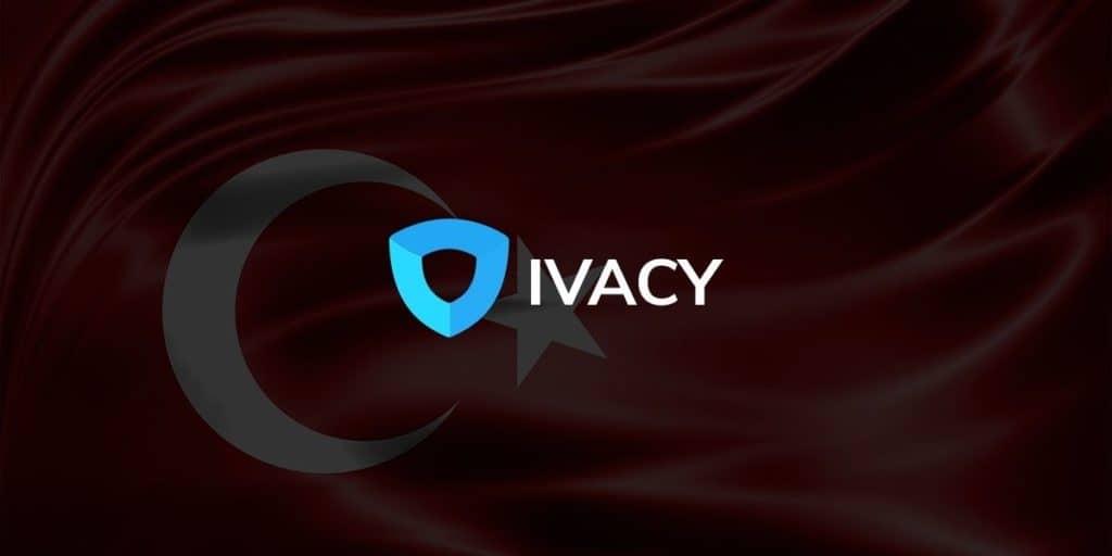 土耳其 VPN 推薦