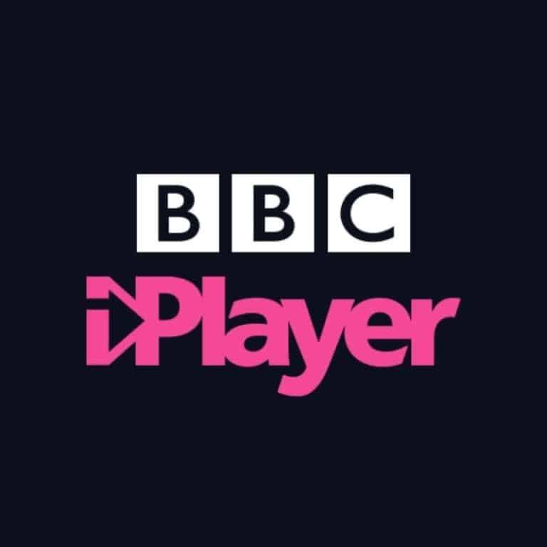 bbc iplayer 台灣