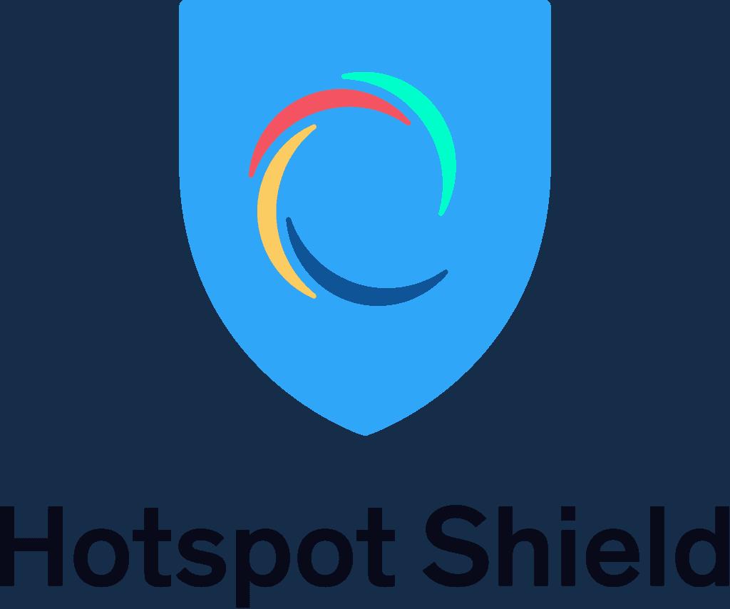 Hotspot Shield 評價