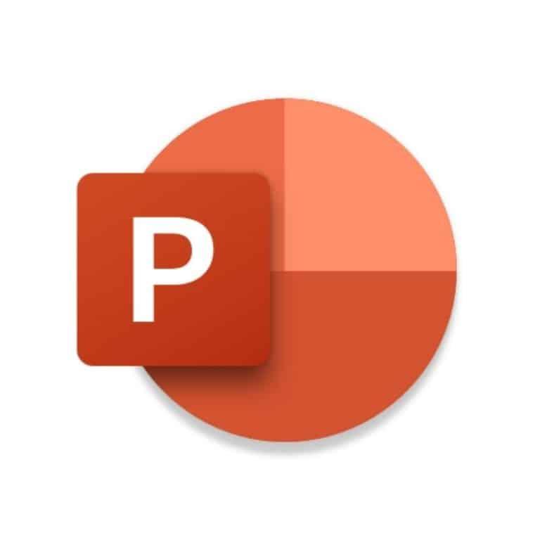 PPT 免費模板