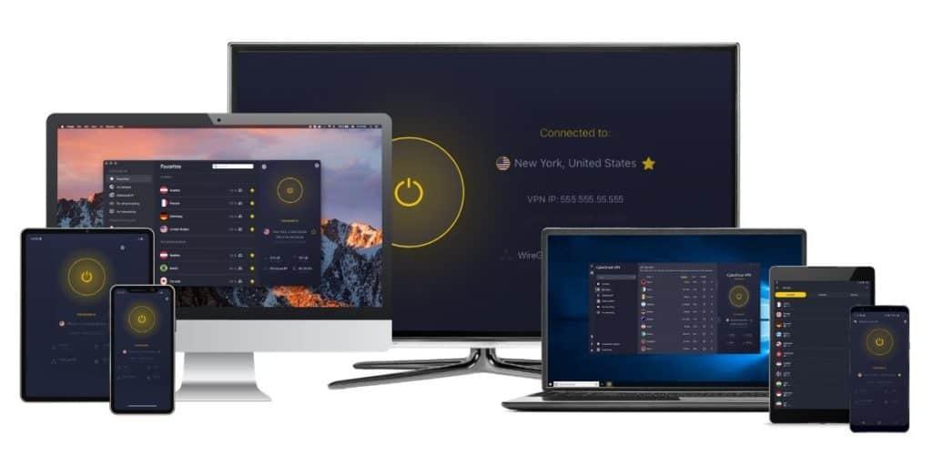 便宜 VPN 推薦