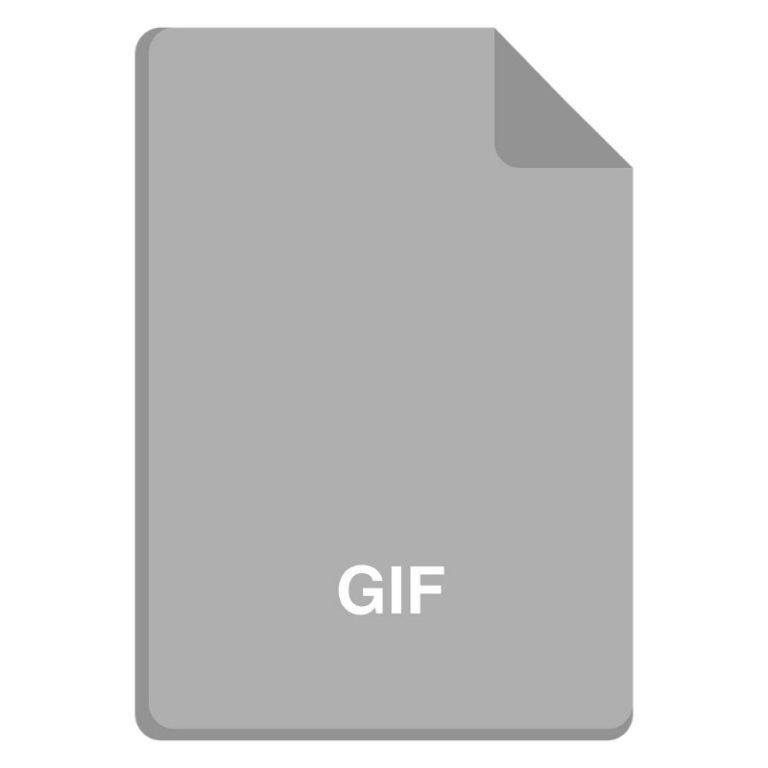 GIF 下載